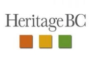 Heritage BC Logo
